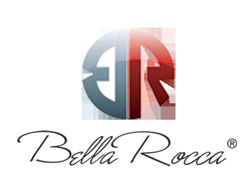 BellaRocca