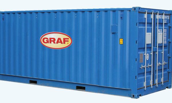csm_container_blue_geschlossen_1380x720_01_c1faa127d8